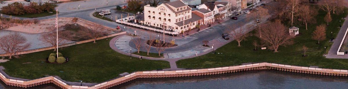 Delaware Beach Rentals DE