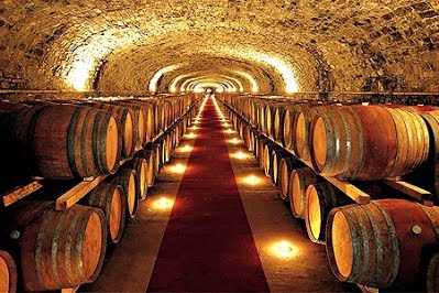 winery-tour
